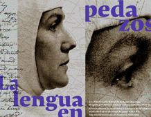 afiche_lalengua