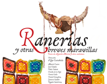 entrada_fotos_ranerias